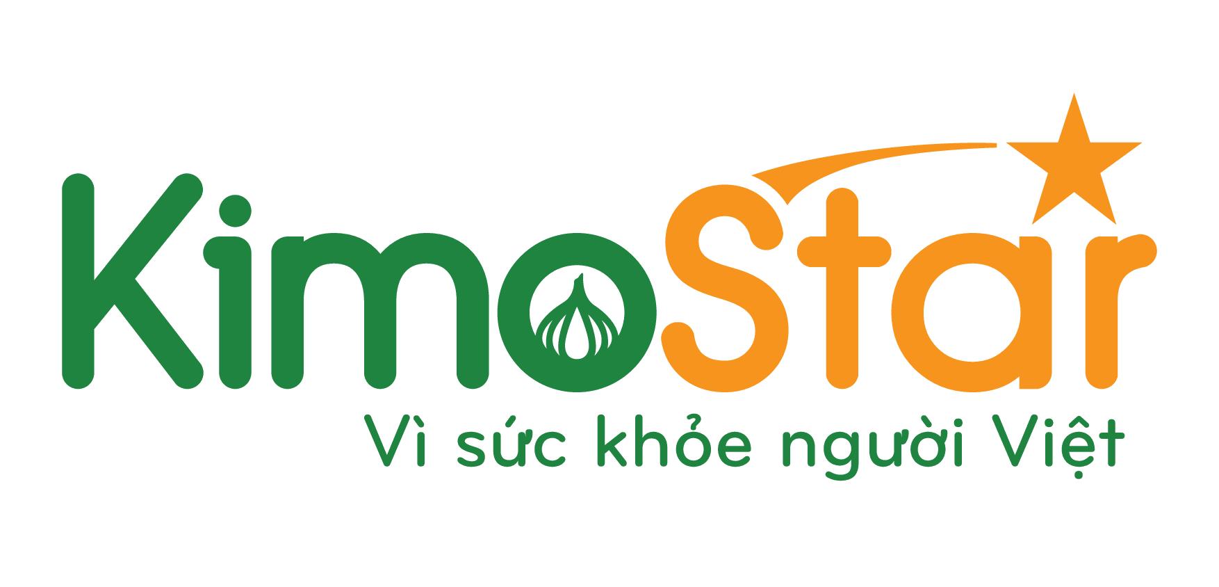 KimoStar
