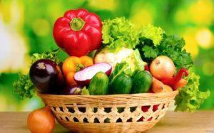 Chế độ ăn giúp hạ mỡ máu