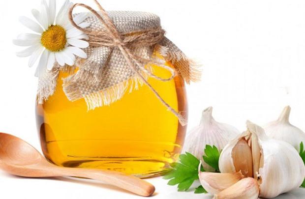 Tinh dầu tỏi là gì ?