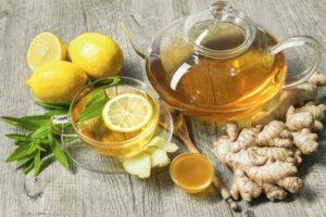 Tác dụng của tinh dầu tỏi với sức khỏe