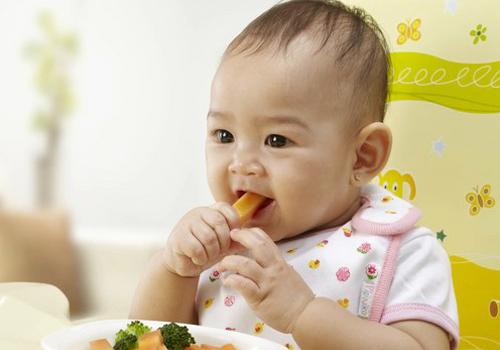 Nguyên nhân trẻ biếng ăn và cách khắc phục